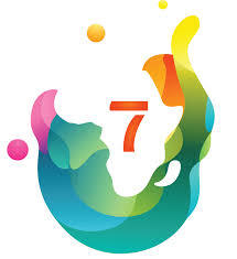 Logo of Sw7
